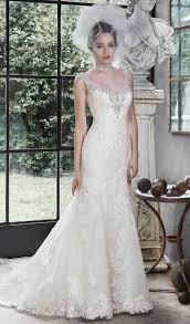 best 25 blush wedding gowns ideas on pinterest pink wedding