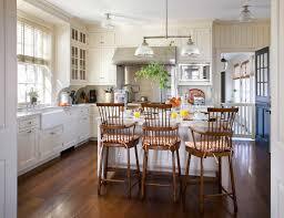 pennfield kitchen island g p schafer architect