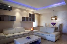 illuminazione interna a led illuminazione varese materials co materials e co