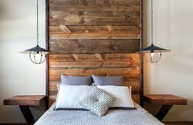 Barn Wood Headboard Pallet Headboard White Grey Pallet Headboard Wood By Rustasticwood