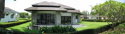 oceanside bali style villa beach home is ideal for boating or jet