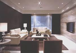 european home interiors best european interior design ideas ideas decorating design