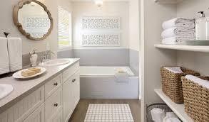 designing bathroom bathroom design