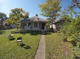rent this double indianapolis 619 tecumseh st spouses buying houses