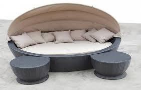 Tropitone Patio Furniture Clearance Outdoor Furniture Mesa Az Aussiepaydayloansfor Me Patio