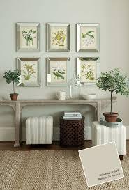 office design incredible ballard designs home office photo ideas
