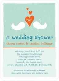 wedding shower invitations birds couples bridal or wedding shower invitation uprint