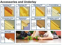 water proof laminate flooring hdf ac3 best price china