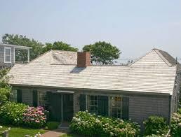 Nantucket Cottages For Rent nantucket vacation rentals 9 broadway sconset