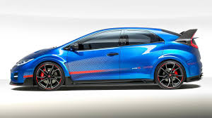 honda civic type r prices 2016 honda civic type r price 2018 2019 car release and reviews