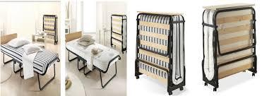 Folding Bed Frame Ikea Amazing Of Folding Bed Frame Ikea Folding Bed Frame Ikea 1000
