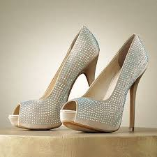 wedding shoes kohls shoes kohl s kohls ideas for the