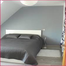 tapis de chambre adulte ikea tapis chambre 164024 tapis pour chambre adulte dcoration deco