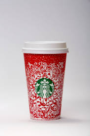 starbucks christmas cup design 2016 image gallery hcpr