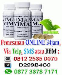 jual vimax murah di bandung 081225350070 vimax asli canada cod