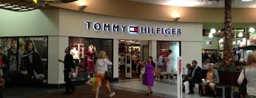 clothing stores the 15 best clothing stores in las vegas