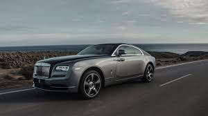 cars rolls royce 2017 rolls royce 2017 car reviews and photo gallery oto terra media us