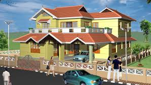 home design 3d in india home design