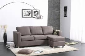 adjustable sectional sofa sectional sofa shocking bobs furniture sofas images ideas