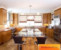 Custom Kitchen Cabinets Custom Kitchen Cabinets Richmond Va Edgarpoe Net