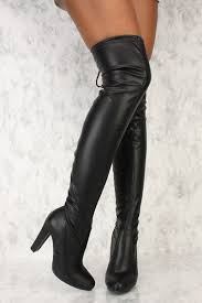 discount harley boots thigh high boots cheap thigh high boots thigh high lace up boots