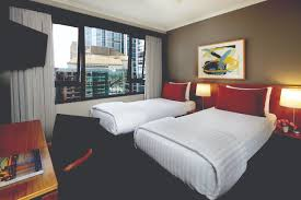 two bedrooms contemporary decoration hotels with two bedrooms 16 two bedroom
