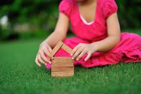 home insurance quote without personal info how to negotiate a change in your home insurance value