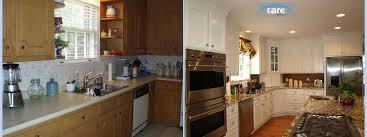 Kitchen Remodeling Design Greenville Home Remodeling Raredesign Inc
