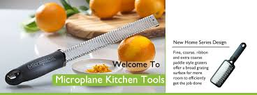 unique kitchen tools the home connection solvang california gift shop unique kitchen