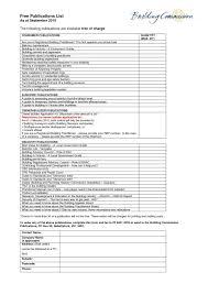 home design checklist ideas home renovation checklist images home renovation checklist