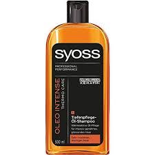 Shoo Syoss syoss shopping in pakistan amazonshopping pk