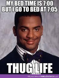 Thug Life Meme - thug life meme google search thug life pinterest thug life