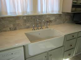 rohl sinks mode other metro farmhouse kitchen image ideas with bin