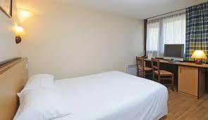 prix moyen chambre hotel hotels nancy 54000 région lorraine meilleurs hôtels département
