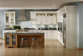 shaker kitchen cabinets cream shaker kitchen cabinets to turn photo gallery of the shaker kitchen cabinets to turn your dull kitchen into a beauty
