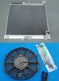 Rx 7 Price Compare Prices On Mazda Rx7 Radiator Online Shopping Buy Low