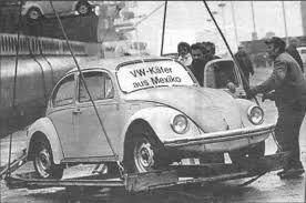 beetles late club veedub