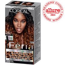 preference wild ombre on short hair bob hair tips together with ombre hair loreal blonde hair trendy