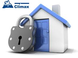 new smart home products climax picks dsp s chip solution for smart home product launch smahome