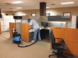 business furniture america space decomission u0026 repurpose