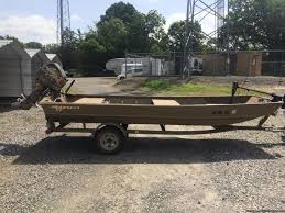 Ez Duck Blind Duck Hunting Boats For Sale