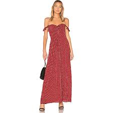 maxi dresses on sale flynn maxi dresses sale up to 40 stylight