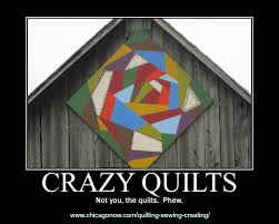 Memes Quilts - 10 favorite quilt memes quilting sewing creating