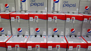 Patio Pepsi Bottle by 100 Patio Diet Cola Bottle The Slimming Effects The Dr