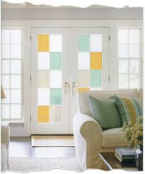 glass door tinting film stained glass deco tint u0027s available in new smaller size
