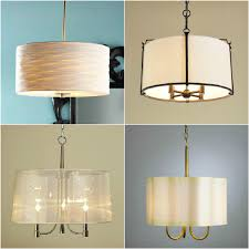 Clip On Ceiling Light Bulb Shades by Reader Q Shades Of Light Dans Le Lakehouse