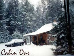 one home al and brenda s country cottages