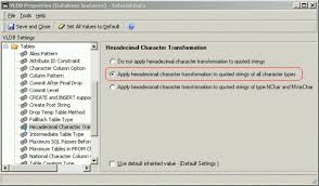 Teradata Create Table Kb20747 Reports Against A Teradata Warehouse With National