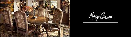 Marge Carson Sofas marge carson furniture outlet beds dressers sofas armoires