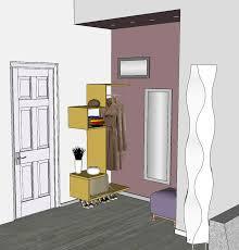 arredare ingresso moderno arredare l ingresso mayday casa e progetti